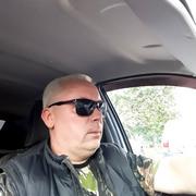 Алексей 52 Архангельск