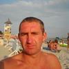 Рома, 34, г.Львов