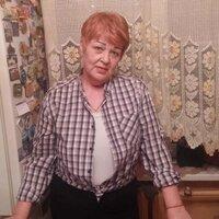 наталья, 59 лет, Близнецы, Москва