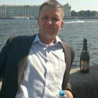 Константин, 37 лет, Рыбы, Санкт-Петербург