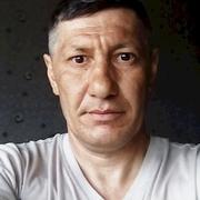 Артур 42 года (Телец) Набережные Челны