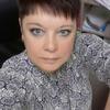 Lyudmila, 42, Polevskoy