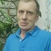 Иван, 51, г.Каменск-Уральский
