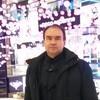 Кирилл, 46, г.Москва