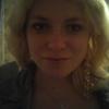LOLA, 28, г.Ельня