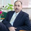 Мурад, 59, г.Чарджоу