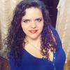 ольга, 23, г.Киев
