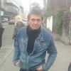 Алексей, 52, г.Амвросиевка