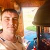 Денис, 36, г.Пермь