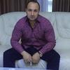 Borja, 38, г.Тбилиси