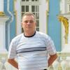 Валерий, 53, г.Челябинск
