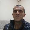 Kamil Saglik, 43, г.Бишкек