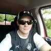 Anthony, 30, Fairmont