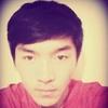 Azamat Jumagulov, 19, г.Бишкек