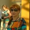 Мила, 56, г.Владивосток