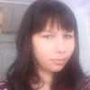 Клавдия, 23, г.Красноуральск