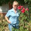 Виктория, 60, г.Тирасполь