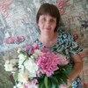 наталья, 38, г.Омск