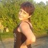 Татьяна, 49, г.Лепель