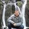 Руслан, 36, г.Брянск