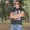 Анатолий, 25, г.Бендеры