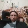 Владимир, 32, г.Ишим