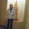 Михаил, 40, г.Петрозаводск