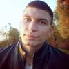 Паша, 27, г.Лоев
