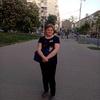 Нелли, 52, г.Москва