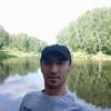 Руслан, 34, г.Новосибирск