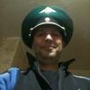 Евген, 42, г.Камышлов
