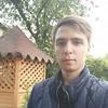 Руслан, 23, г.Львов