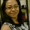 Rose Sanchez, 29, г.Амман
