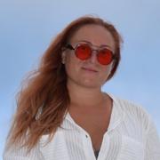 Валерия 30 Самара