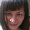 Ольга, 42, г.Екатеринбург
