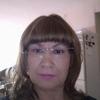 Хэппи, 51, г.Тюмень