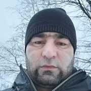 МАНСУР 39 Санкт-Петербург