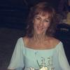 Марина, 47, г.Королев