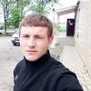 Kolya, 21, Vinnytsia