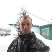 Максим 30 Алтайское