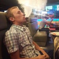Виктор, 29 лет, Стрелец, Томск