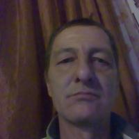 Сергей, 53 года, Стрелец, Краснодар