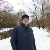 алексей, 40 лет, Рак, Москва