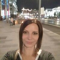 Алиса, 51 год, Дева, Щелково