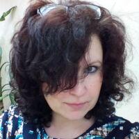 Елена, 44 года, Близнецы, Самара