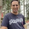 sohaib, 39, г.Лондон