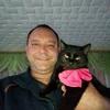 Александр, 43, г.Строитель