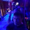 Анатолий, 40, г.Волгодонск
