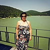 Ирина, 51, г.Купавна