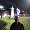Дима, 43, г.Балаково